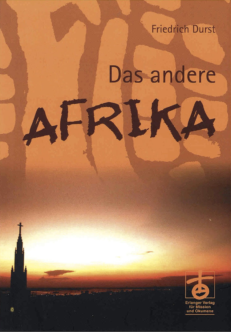 Das andere Afrika